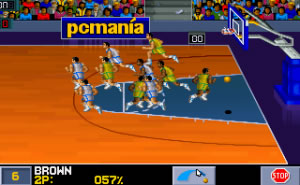 Freestyle: street basketball (gameplay) free online pc game youtube.